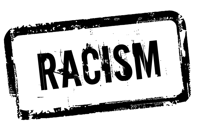 the roots of racial problems in america today Americans say racism is a bigger problem today than at any point in the past 20 years  past year by growing more sensitive to racial  that racism is a problem with roots that go.